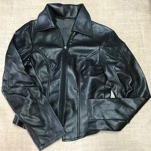 Jackets & Blazers - 🆓 Buy 2 Get 1 Free 🆓